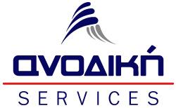 Ανοδική Services