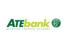 Αγροτική Τράπεζα της Ελλάδος