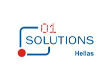 Ο1 Solutions