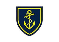 Ακαδημία Εμπορικού Ναυτικού