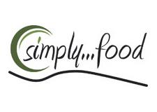 Simplyfood Catering  Ε.Π.Ε.