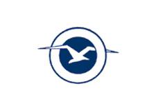 Υπηρεσία Πολιτικής Αεροπορίας (Υ.Π.Α.), Αερολιμένας Ελληνικού