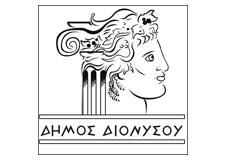 Δήμος Διονύσου