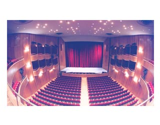 Θέατρο Ολύμπια