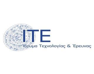 Ίδρυμα Τεχνολογίας και Έρευνας